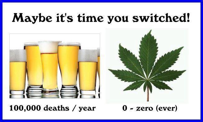 cannabisalcohol