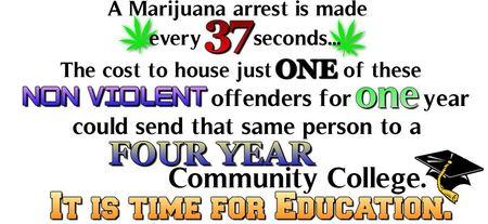 cannabiscommunity