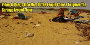 ignore garbage puerto rico