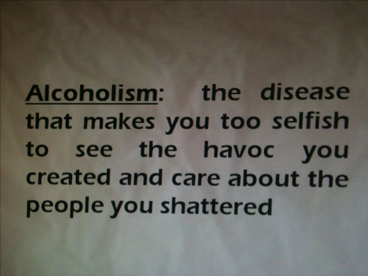 alcoholism puerto rico